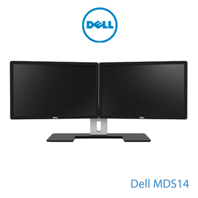 Dell mds14