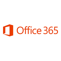 OFFICE-365 gallerij