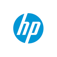 hp-logo-480x480 gallerij